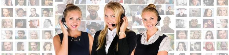 O que é plano de fidelização e 5 dicas simples para fidelizar clientes