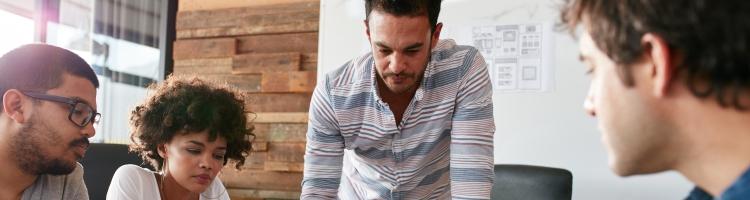 Canais Online ou Offline: Qual escolher para divulgar sua empresa