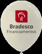 bp-bradesco