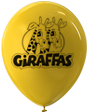 bp-giraffas_v2