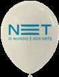 bp-net