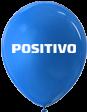 bp-positivo