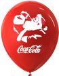 Coca-Cola Noel