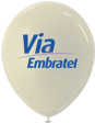 Via Embratel
