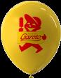 Sorvetes Garoto
