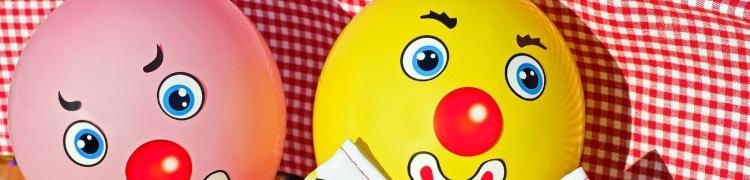 Como ganhar dinheiro decorando festas infantis com balões personalizados