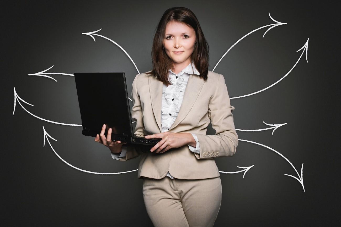 características de empreendedor