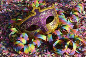 decoracao-festa-de-carnaval