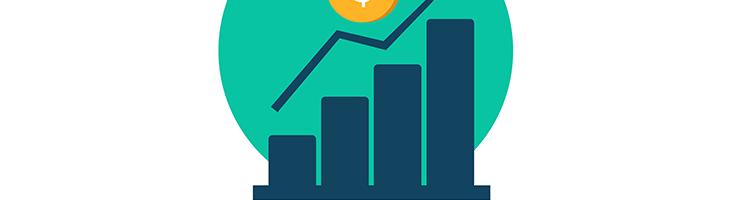 Estratégias simples para aumentar as vendas do seu negócio em 2019